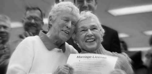 Gaymarriagewa-banner-getty-JJG