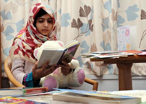10pakistan_image1-blog480