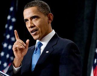 Alg-obama-answers-jpg