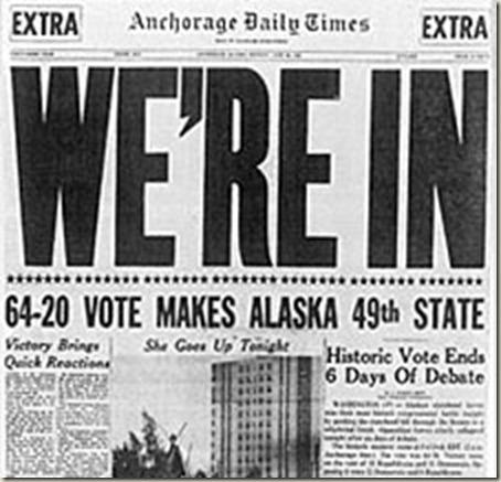 Alaska-newspaper-headline_thumb