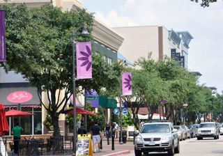1011_safe-cities-plano-tx_485x340
