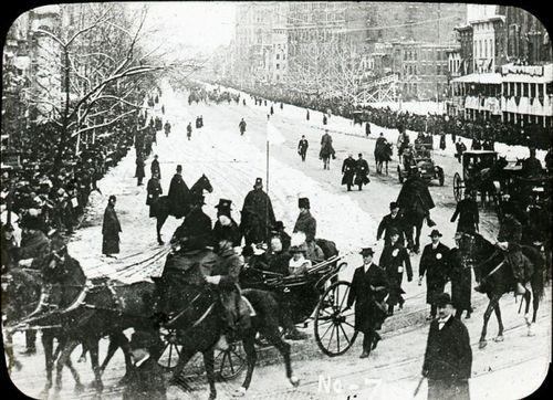 Taft_inauguration