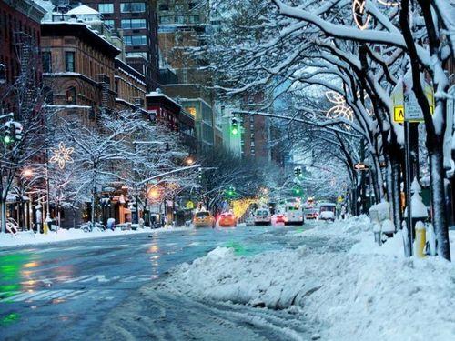 Snowstorm-february-2013-manhattan-ny-uws