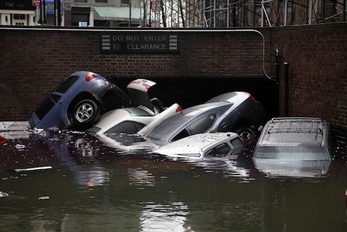 New-york-sandy-death-toll