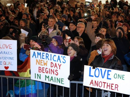 Gay-marriage-maine_jpeg3-1280x960