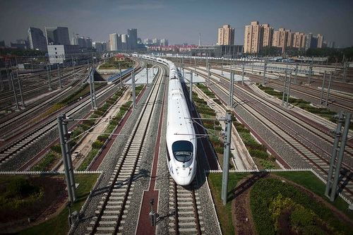 Beijing-Shanghai-Train-jpg--9--600x400