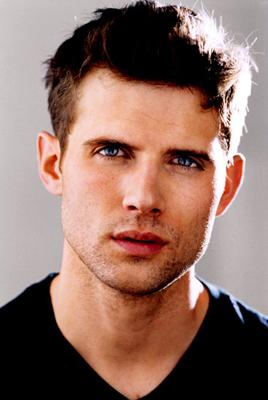 Kyle-Dean-Massey