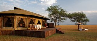 Lodge-header-singita-sabora-tented-camp