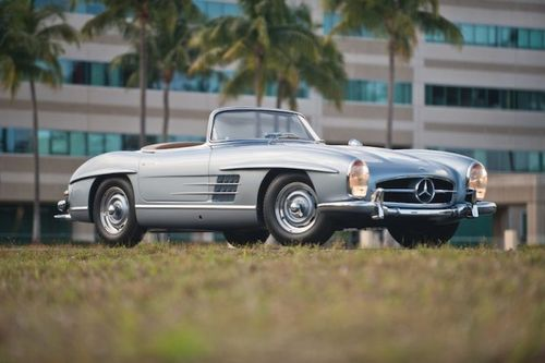 1958-Mercedes-Benz-300SL-Roadster-620x413