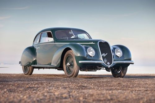 1939-Alfa-Romeo-6C-2500-Sport-Berlinetta1-620x413