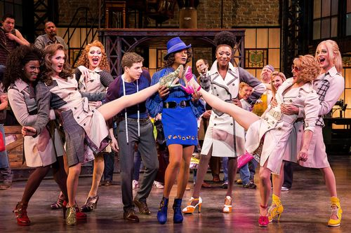 2013-04-20-Kinky_Boots_Broadway_123_email_12