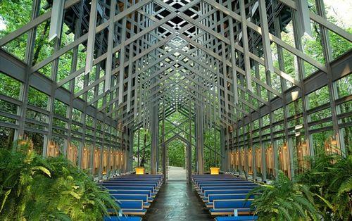 Thorncrown-chapel-600x377