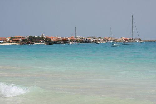 6-cape-verde-islands