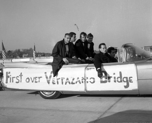 Verrazano-narrows-bridge-1964