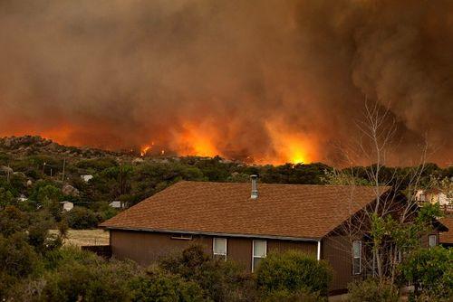 Wildfires_Arizona-07074-2194