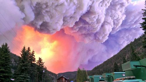 Ss-130624-western-wildfires-05_ss_full