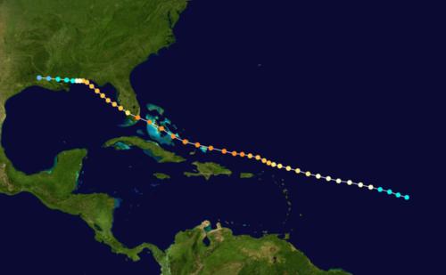 800px-1926_Miami_hurricane_track