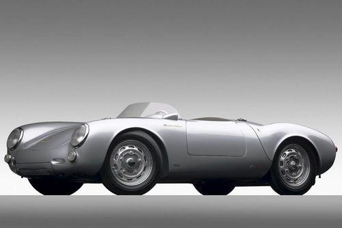1955-porsche-550-spyder