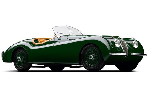 1950-jaguar-xk120-alloy-roadster