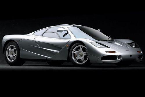 1996-mclaren-f1
