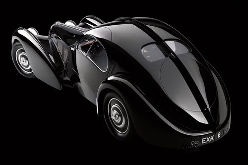 1938-bugatti-type-57sc-atlantic-coupe