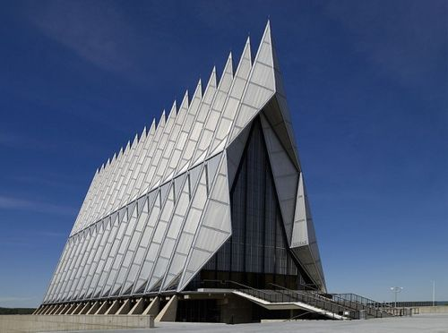 Air-force-academy-chapel-600x447