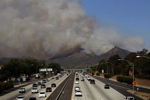 O-SOUTHERN-CALIFORNIA-WILDFIRE-facebook