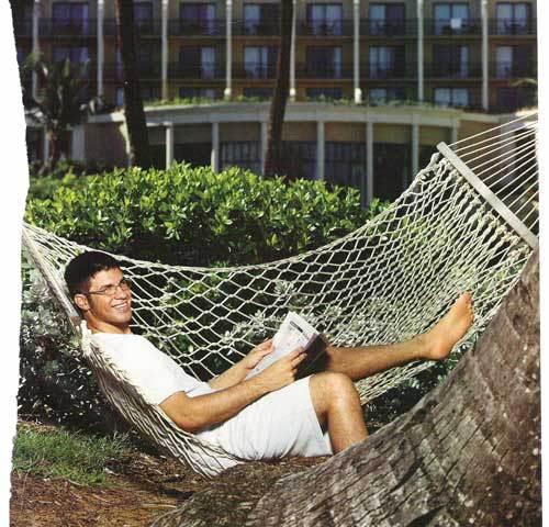 Joe-mauer-hammock