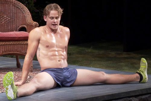Billy-Magnussen-in-New-Play-Vanya-and-Sonia-and-Masha-and-Spike-01
