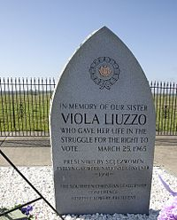 200px-Memorial_to_Viola_Fauver_Gregg_Liuzzo,_(Lowndes_County,_Alabama)