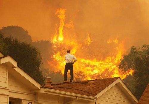 Ss-130503-calif-wildfire-PMupdate-01_ss_full