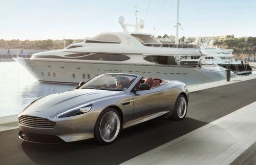 T-theres-not-a-line-that-looks-dated-on-the-aston-db9-the-details-are-the-essence-of-good-taste-and-its-gorgeous-either-as-a-coupe-or-as-a-volante-convertible