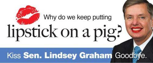 Lipstick-pig-graham