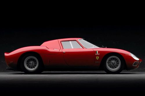 1964-ferrari-250-lm