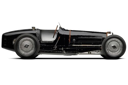 Item12_rendition_slideshowWideHorizontal_ralph-lauren-cars-13-1933-Bugatti
