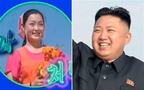 Kim-jong-un_2655850b