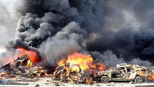 Epa_syria_bombing_0510_wg