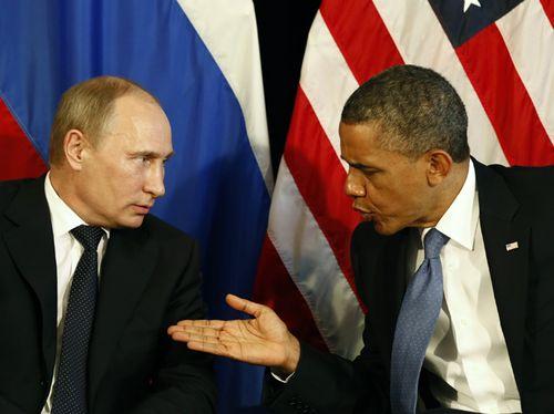 Putinobamatalksyria6-19-2012