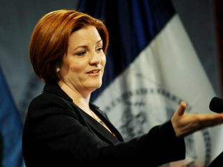 Alg-christine-quinn-state-of-city-jpg