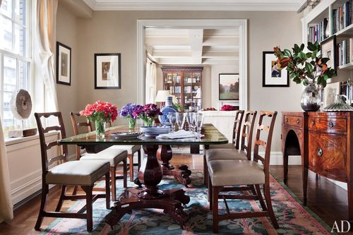 Item23_size_0_0_celebrity-dining-rooms-24-ali-wentworth-george-stephanopoulos