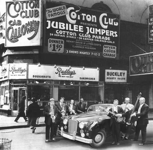 055-cotton-club