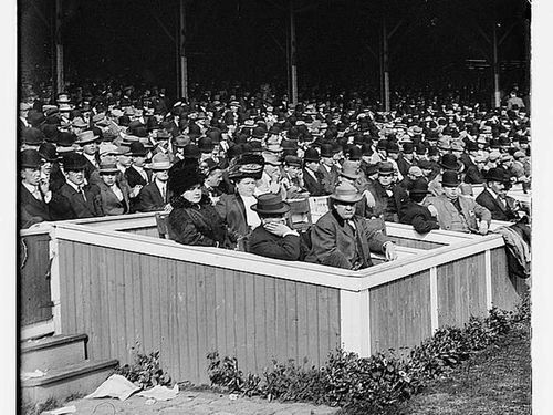 The-owners-box-at-the-polo-grounds-note-the-weeds