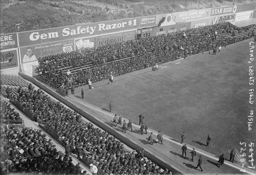 Ebbets-field-brooklyn-brooklyn-dodgers-1920