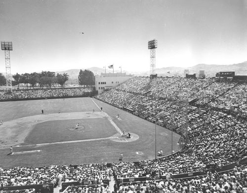 Seals-stadium-san-francisco-san-francisco-giants-1957