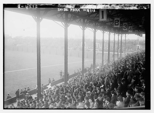 Shibe-park-philadelphia-philadelphia-as-1913