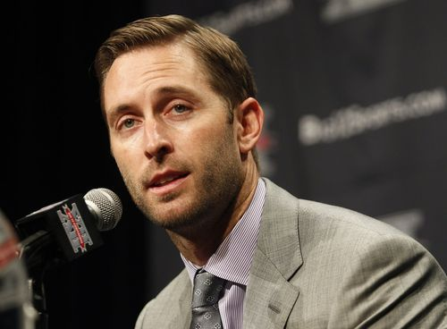 Kingsbury-press-conference