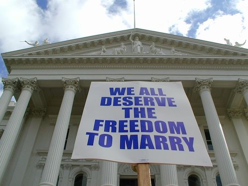 Freedom-to-marry-sign