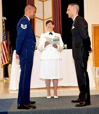 120912-gay-marriage-military-vsmall-940a_380;380;7;70;0
