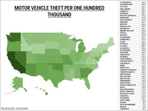 1vehicle%20theft