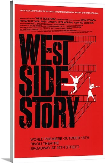 West-side-story-broadway-1957,mg0083911